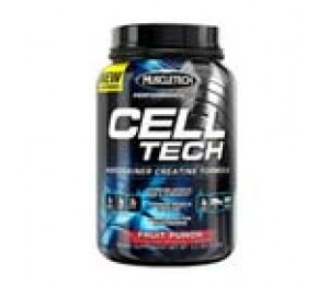 MuscleTech Cell-Tech Performance Series, 1,4kg