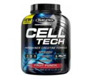 MuscleTech Cell-Tech Performance Series, 2,72kg