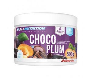 AllNutrition Choco Plum 500g (Parim enne: 01.08.2021)