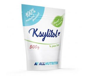 AllNutrition Ksylitol 500g