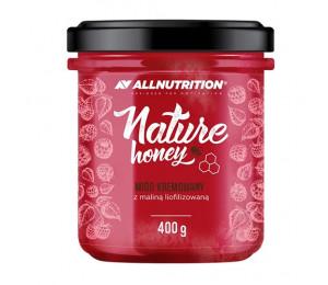 AllNutrition Nature Honey 400g