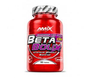 AMIX BetaBolix 90tabs