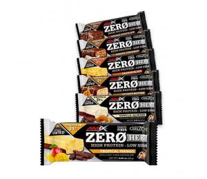 AMIX ZeroHero Bar 65g