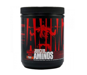 Animal Juiced Aminos, 30 servings