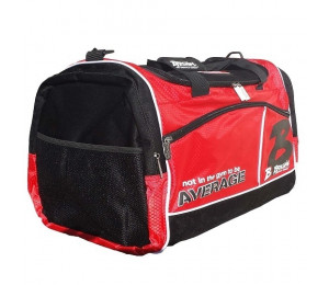 "Brachial Gym Bag ""Carry"""