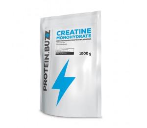 Protein.Buzz Creatine Monohydrate 1000g