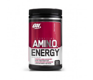 Optimum Nutrition Essential Amino Energy, 270g