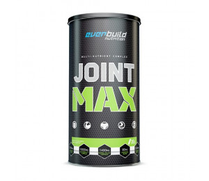 Everbuild Joint Max 30 packs