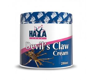 Haya Labs Devil's Claw Cream 250ml