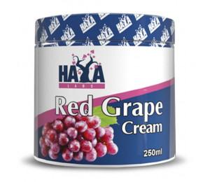 Haya Labs Red Grape Cream 250ml