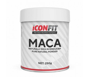 ICONFIT MACA Pulber 250g
