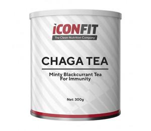 ICONFIT Chaga Tea 300g