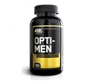 Optimum Nutrition Opti-Men 180tabs