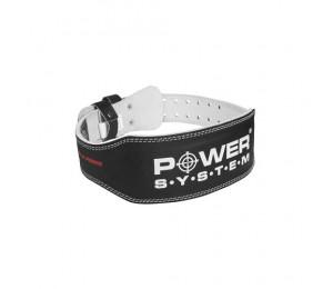 Power System Belt Power Basic