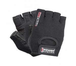 Power System Gloves Pro Grip