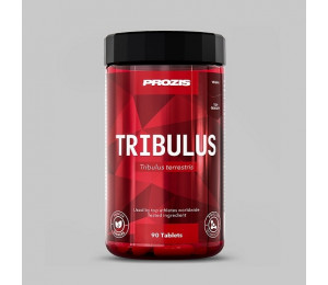 Prozis Tribulus Terrestris 1000mg, 90tabs