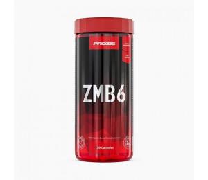 Prozis ZMB6 120caps