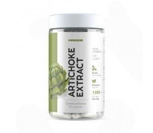 Prozis Artichoke Extract 90caps