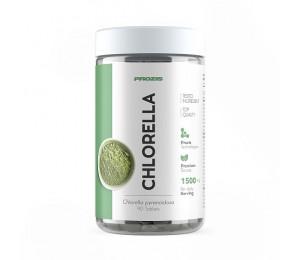 Prozis Chlorella 1500mg 90tabs