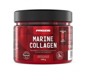 Prozis Marine Collagen + Magnesium 150g