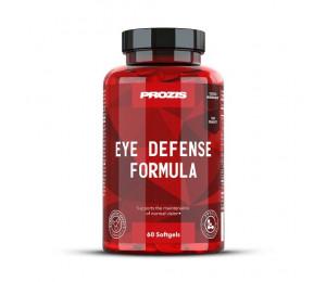 Prozis Eye Defense Formula 60 softgels