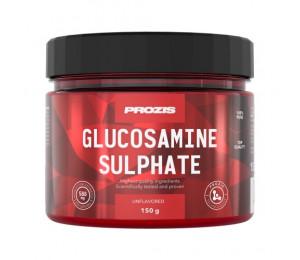 Prozis Glucosamine Suphate 150g