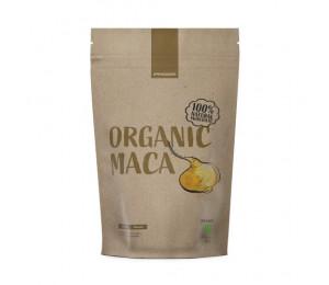 Prozis Organic Maca Powder 250g