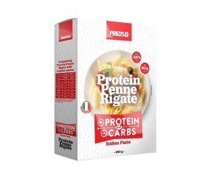 Prozis Protein Pasta - Penne Rigate 250g