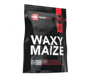 Prozis Waxy Maize 900g