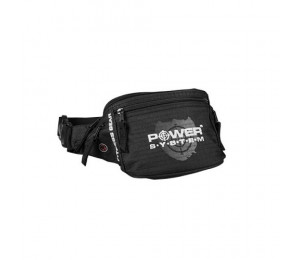 Power System Belt Bag Gym Mate