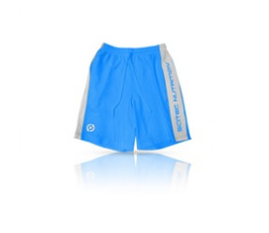 Scitec Blue Shorts