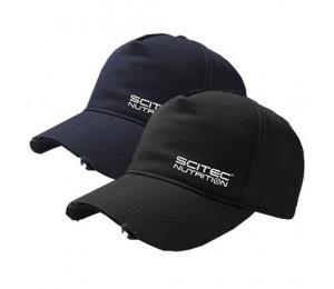 Scitec Baseball Cap