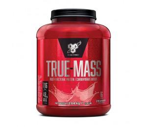 BSN True-Mass, 2.6kg (Parim enne: 06-07.2020)