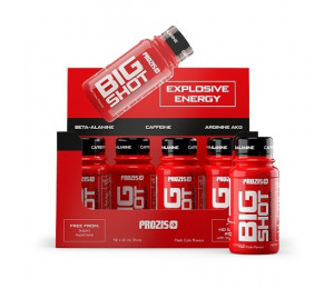 Prozis Big Shot 60ml