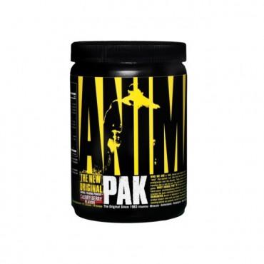 Animal Pak Powder, 22 servings