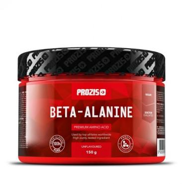 Prozis Beta Alanine 150g