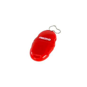 Prozis Pocket Pillbox