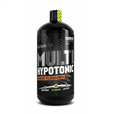 BioTech USA Multi Hypotonic, 1000ml