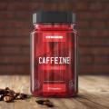 prozis_caffeine