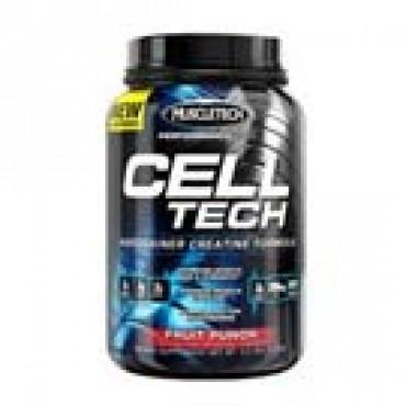MuscleTech Cell-Tech Performance Series, 1,4kg