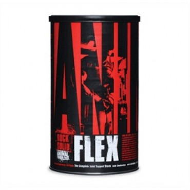 Universal Nutrition Animal Flex, 44packs