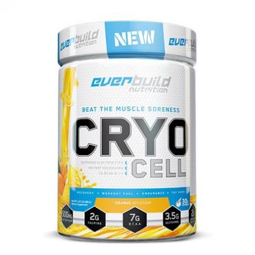 Everbuild Cryo Cell 486g