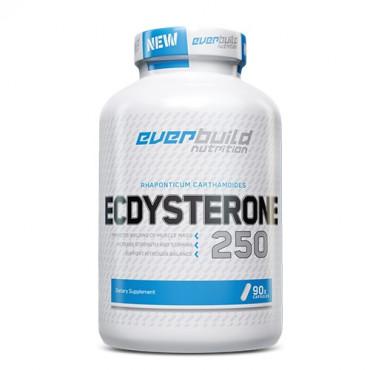 Everbuild Ecdysterone 90caps