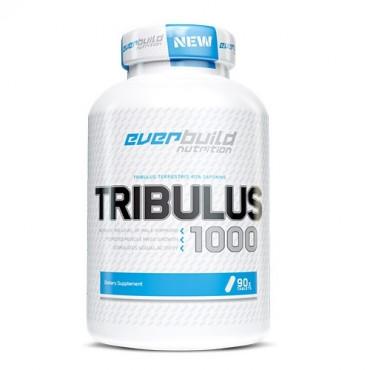 Everbuild Tribulus 1000, 90tabs
