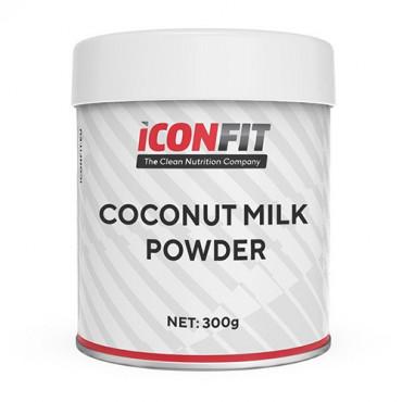 ICONFIT Kookospiima Pulber 300g