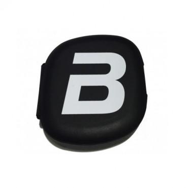 BioTech USA Pillbox