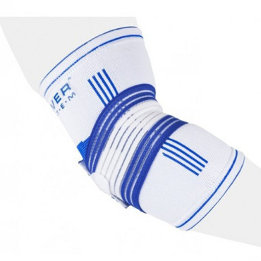 Power System Elbow Support Pro