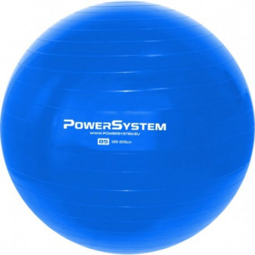 Power System Pro Gymball 85cm