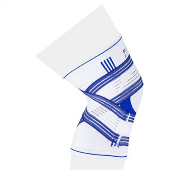 Power System Knee Support Pro