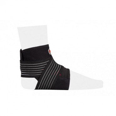 Power System Neo Ankle Support